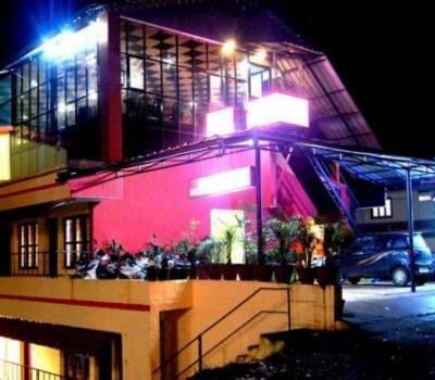 Club 9 Resort