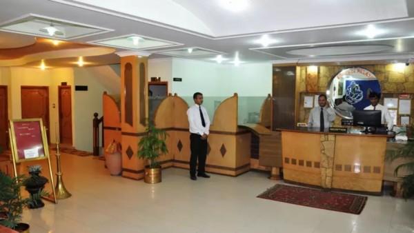 Sandhya Palace - Kullu